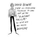 Why David Bowie Was So Important (2)