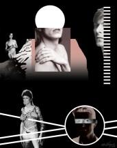Maia Valenzuela Bowie is Bowie