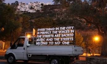 Everything in the City Robert Montgomery 15591