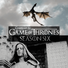 GoT Season Six Logo_Combo Countdown_02 Drogon Jaqar combo