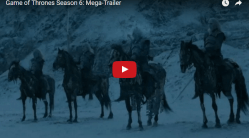 game of thrones megatrailer comp