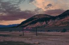David Drake_1975 Neon Signs (10)