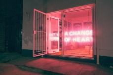 David Drake_1975 Neon Signs (11)