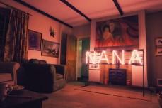 David Drake_1975 Neon Signs (13)