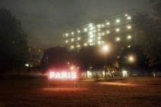 David Drake_1975 Neon Signs (3)