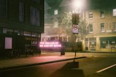 David Drake_1975 Neon Signs (9)