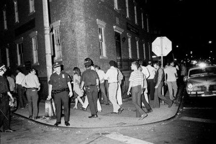 Larry Morris Stonewall Uprising_NYT (1)