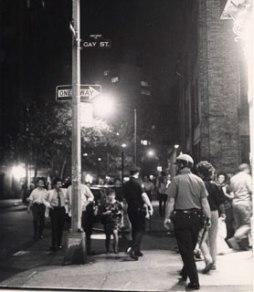Larry Morris Stonewall Uprising_NYT (3)