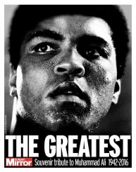Muhammad Ali Tribute Covers UK (1)