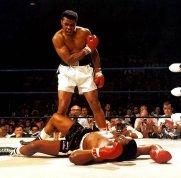 RIP Muhammad Ali (11)