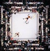 RIP Muhammad Ali (13)