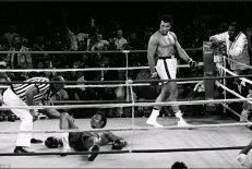 RIP Muhammad Ali (17)