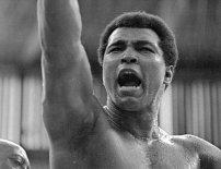 RIP Muhammad Ali (9)
