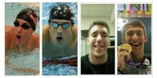 Austin J Levingston_Phelps side by side
