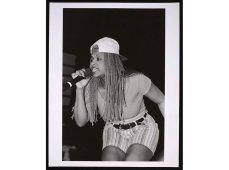 Women of Hip Hop 02