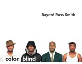Bayeté Ross Smith
