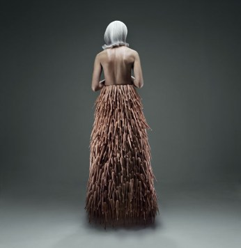 Mr Toledano: Hope and Fear 2