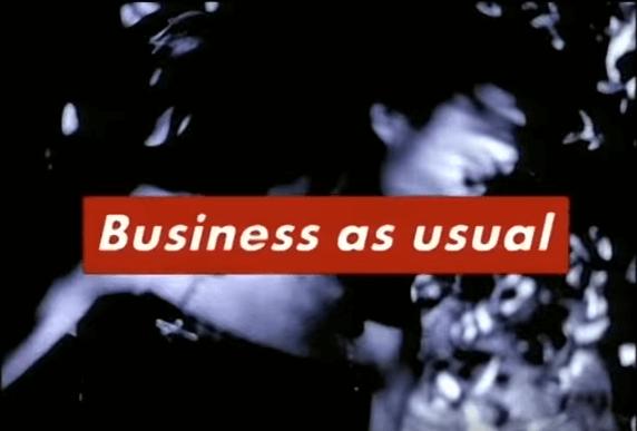 business-as-usual-vanessa-williams-work-video-thumbnail-dakrolak-screencap