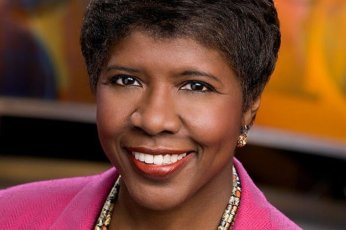 gwen-ifill-rip-2