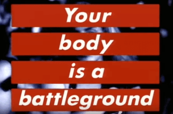 your-body-is-a-battleground-vanessa-williams-work-video-screencap-by-dakrolak