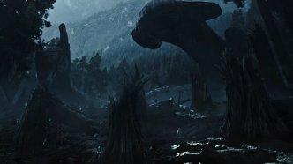 alien-covenant-screencap-gallery-8