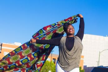 an-ambitious-documentary-photo-project-traces-lgbtq-africans-in-the-diaspora-body-image-1481728200