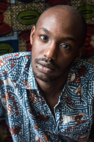 an-ambitious-documentary-photo-project-traces-lgbtq-africans-in-the-diaspora-body-image-1481728860