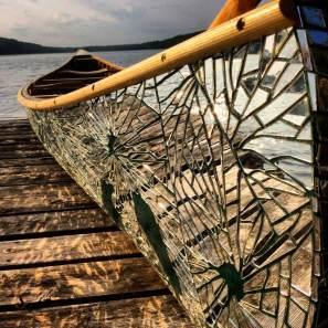 mirrored-canoe-1