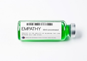 Empathy (30ml concentrated)