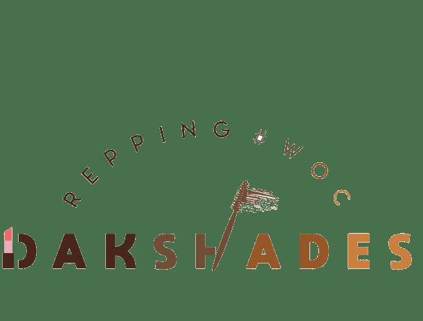 Dak Shades