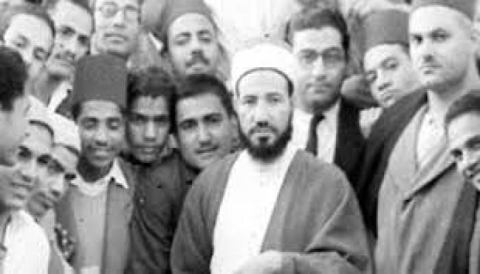 Sifat dan Akhlak Naqib (Bah. 1)