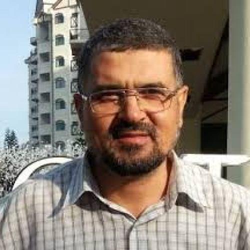 Mohamed Hamed Eliwa