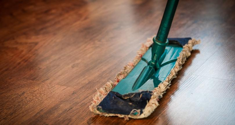 7 Cleaning Hacks You Must Try at Home