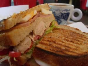 sandwich-making-for-kids