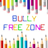 How to handle a child that has been a victim of a bully