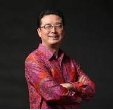 Kisah Lee Kang Hyun Mualaf dalam islam