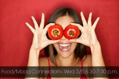 FoodMood4