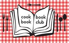 cookbook book club