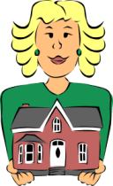 Hire Your Real Estate Agent