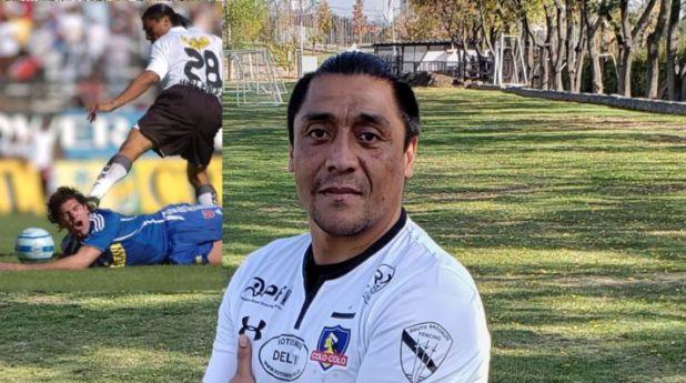 Rodrigo Meléndez ganó 10 clásicos, empató dos y perdió dos