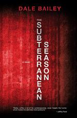 Subterranean Season Cover - s