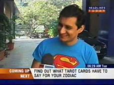 headlinestoday12