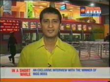 headlinestoday25