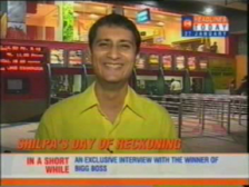 headlinestoday27