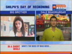 headlinestoday30