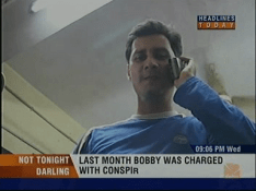 headlinestoday31