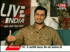 liveindia12