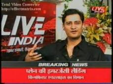 liveindia1