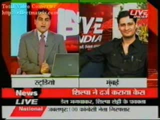 liveindia4