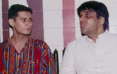mukesh khanna drs26